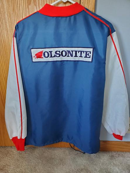 1974 Olsonite Race Jacket 2.jpg
