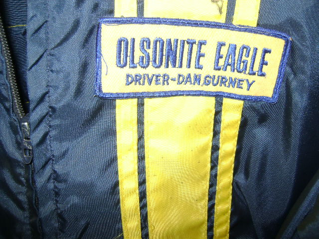 Dan Gurney Team Jacket 2.jpg