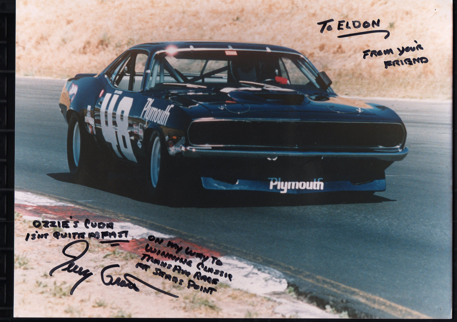 Jerry Grant in Historic Trans AM.jpg