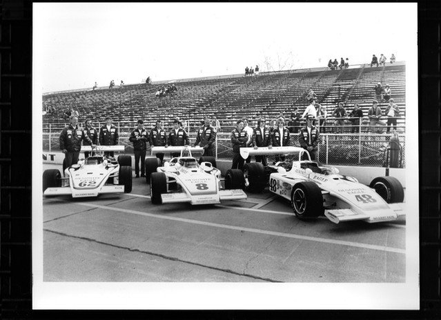 Three Olsonite Eagles Indy 1973.jpg