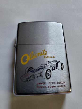 Olsonite Racing - Zippo Lighter.jpg