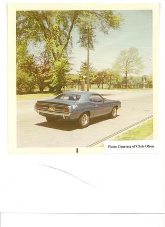 3 Olsonite AAR Vintage Photo.JPG