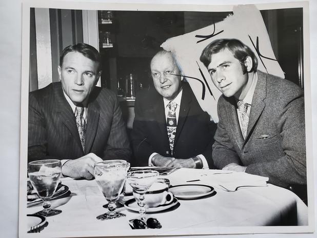 Dan, Ozzie and Swede 1971.jpg