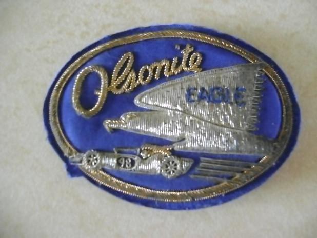 Olsonite Blazer Crest - Blue Eagle.jpg