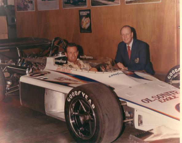Ozzie & Bobby at AAR 1972.jpg
