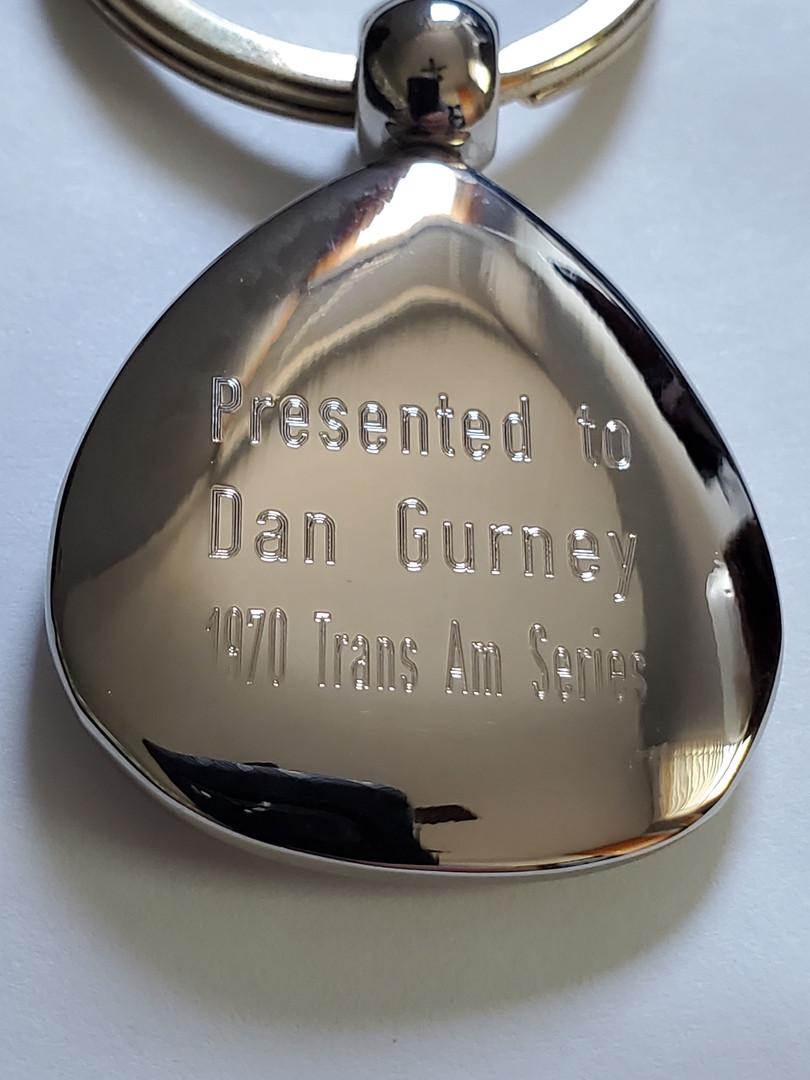 Dan Gurney's Trans Am Cuda Key Fob 1.jpg