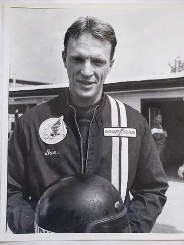 Dan Gurney Indy 1968.jpg