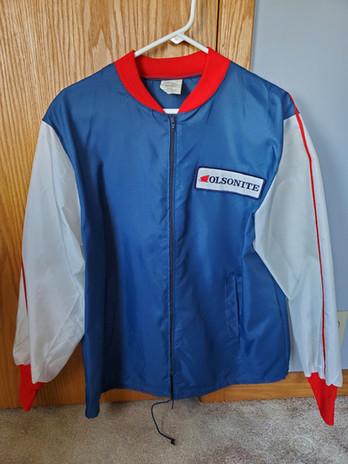 1974 Olsonite Race jacket 1.jpg