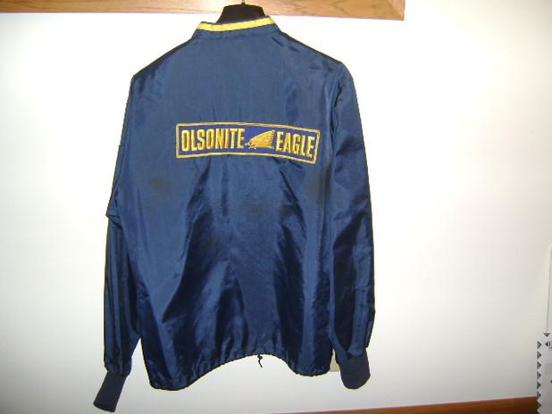 Dan Gurney Team Jacket 3.jpg