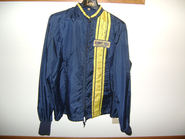 Dan Gurney Team Jacket 1.jpg