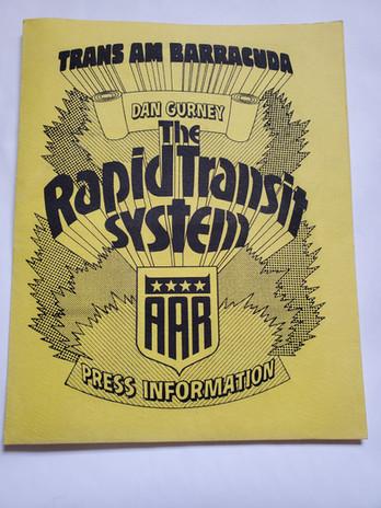 1 AAR Press Kit Folder.jpg