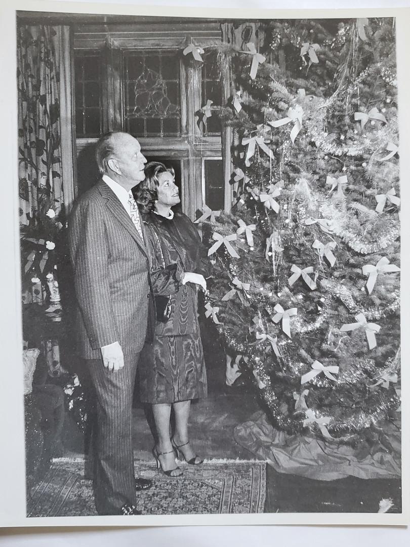 Christmas in Detroit.jpg