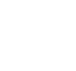 Olsonite Eagle - Logo - White - BAS.png