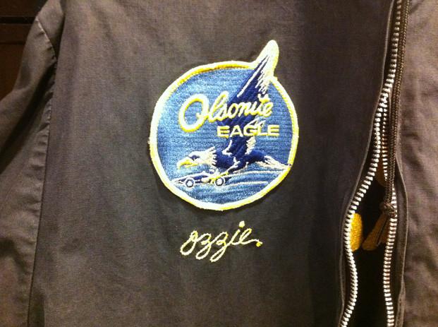 Ozzie Olson Team Jacket c.JPG