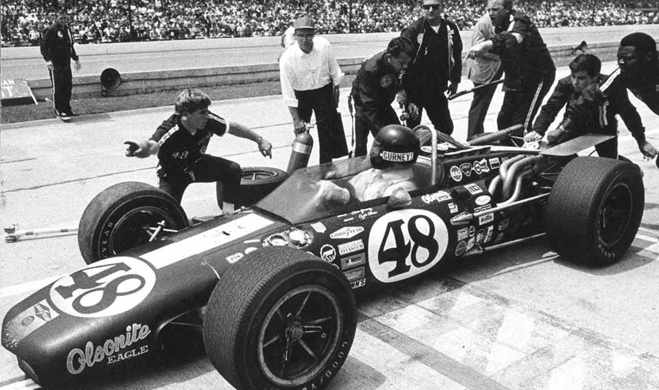 1968 Gurney and Savage.jpg