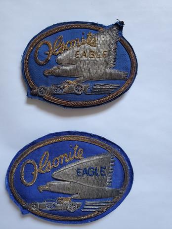 Olsonite Blazer Crests.jpg