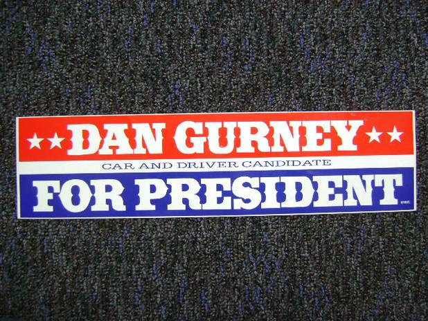 Car & Driver Gurney for President.jpg