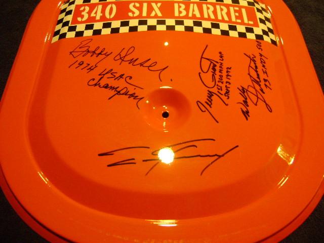 1 Olsonite Driver Signatures.JPG