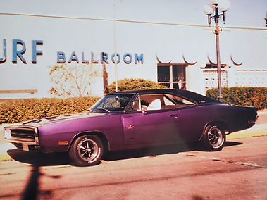 Purple 1970 Charger RT.jpg
