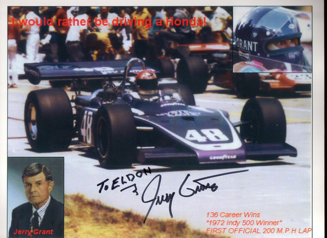 Jerry Grant 4.jpg
