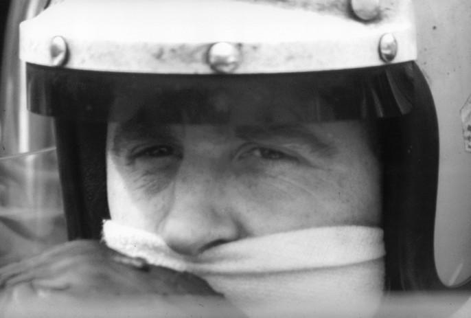 Denny Hulme.jpg