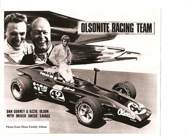 2 Gurney Olson with Driver Savage.JPG