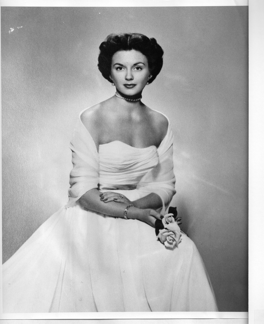 Jean Keeton Olson 1958.jpg