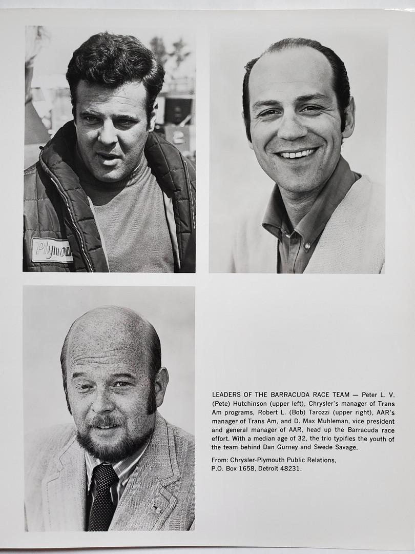 Chrysler Barracuda Team Leaders 2.jpg