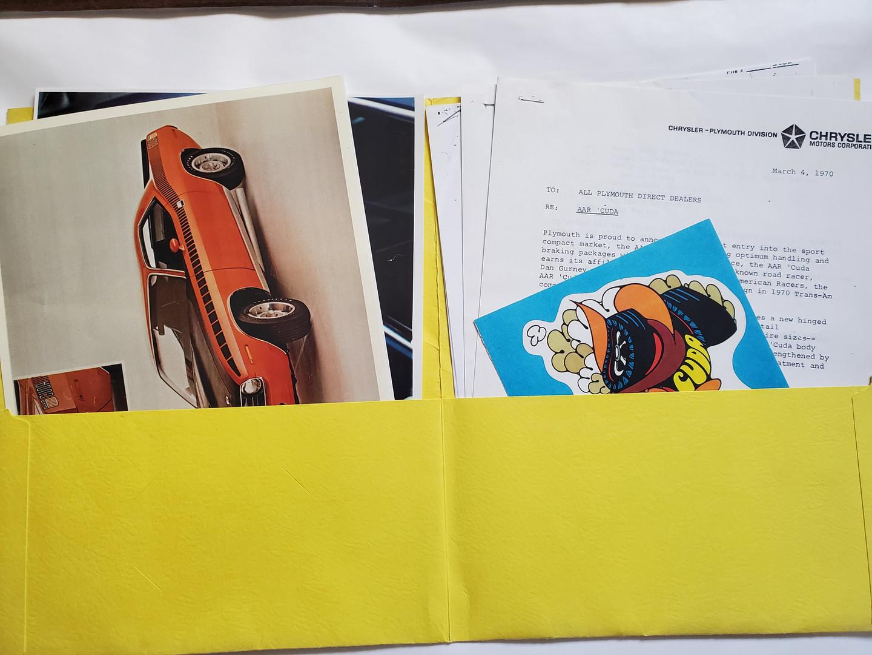 1a AAR Press Kit.jpg