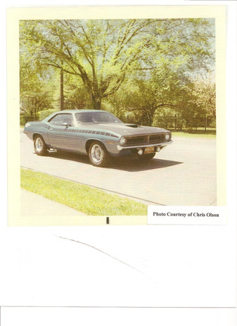 2 Olsonite AAR Vintage Photo.JPG