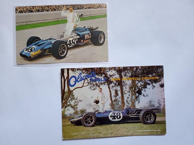 Olsonite - Gurney Post Cards.jpg