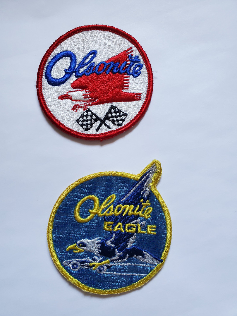 Olsonite Eagle Pit Patches.jpg
