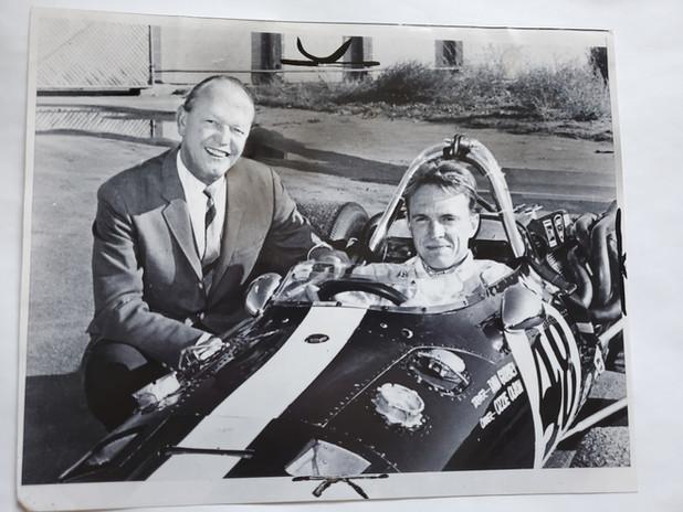 Ozzie & Dan 1969.jpg