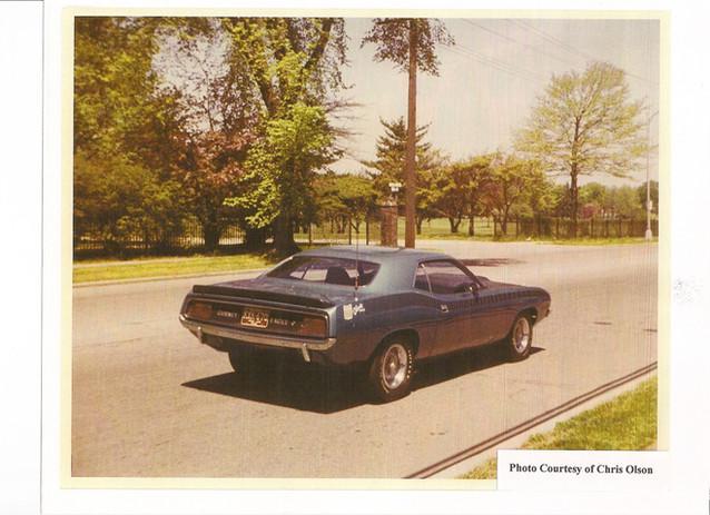 6  Olsonite AAR Vintage Photo.JPG