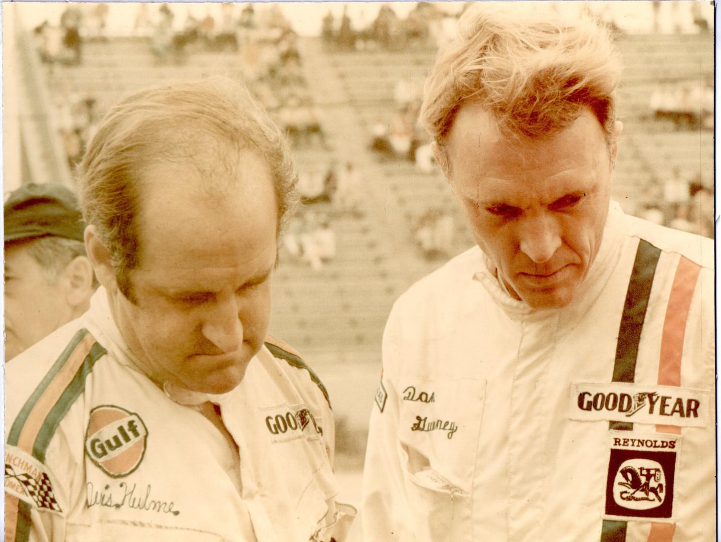 Denny Hulme & Dan Gurney.jpg