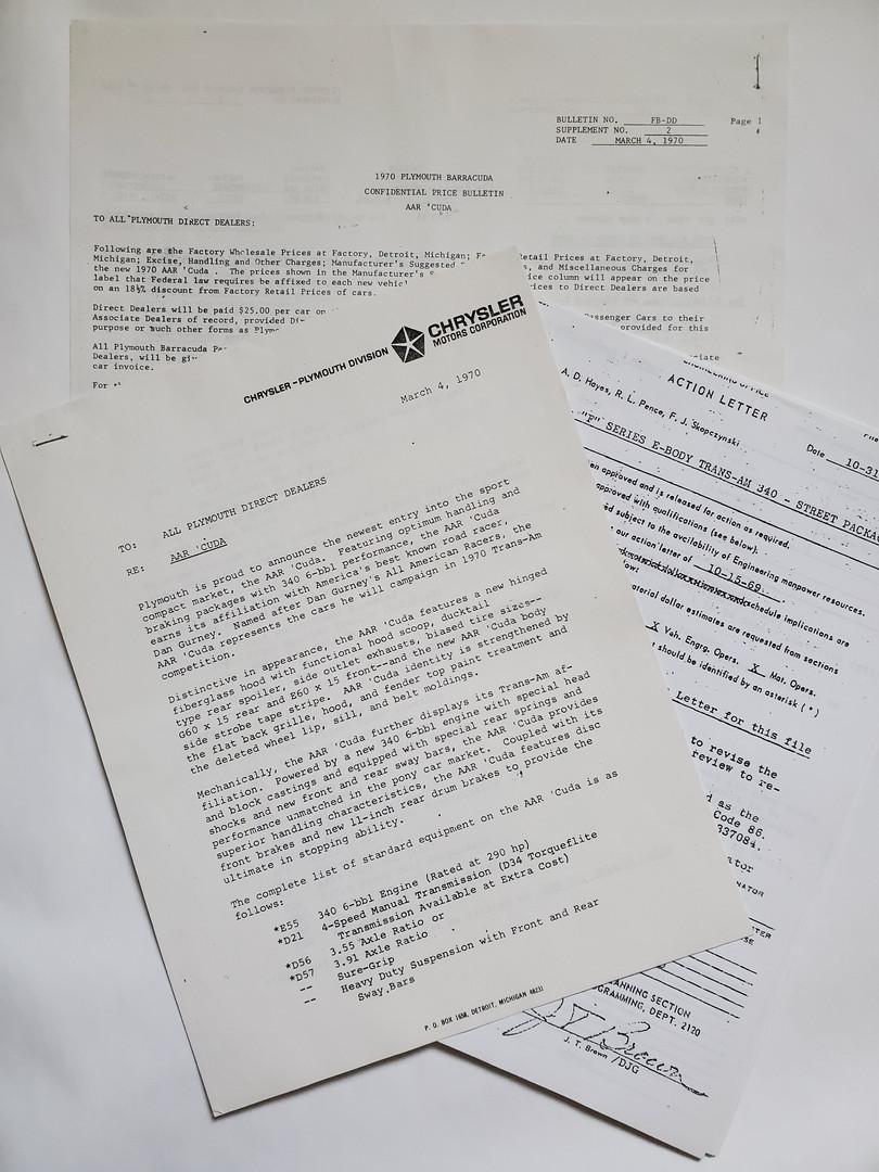 Announcements & Bulletins.jpg