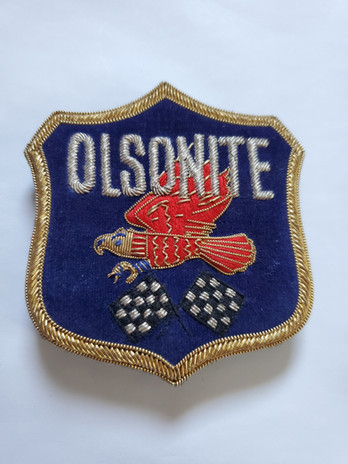 Olsonite Eagle Racing - Golden Crest.jpg