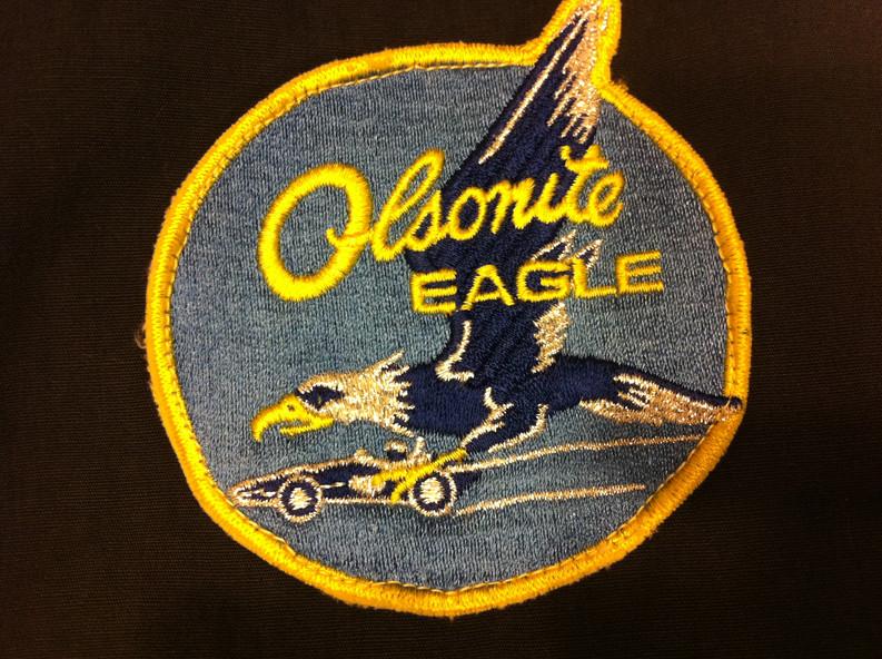 Ozzie Olson Team Jacket D.JPG