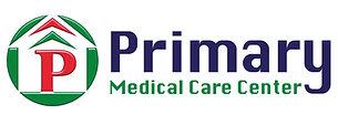 Primary Medical Care Center Logo    4 (1