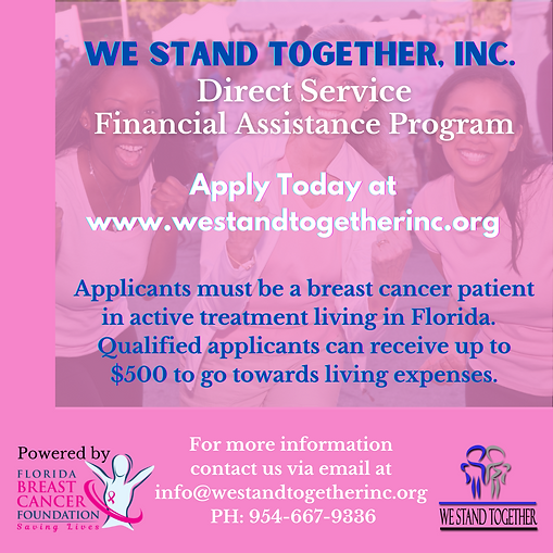 Direct Service Financial Assistance Flyer.png