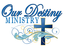 ODM Logo.png