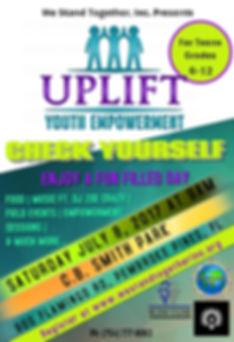 UYEC Promo Flyer.jpg