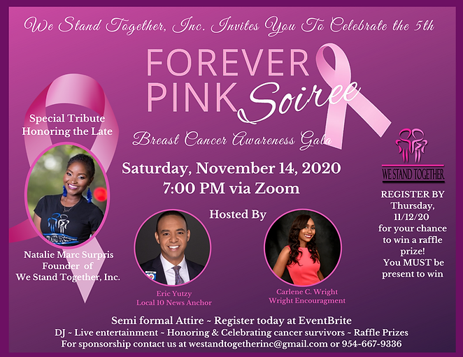 Forever Pink Soiree 2020 Flyer.png