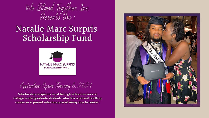 NMS Scholarship Fund Slide.jpg