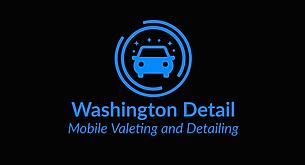 Washington Detailcopy.png