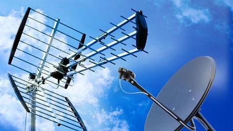 Satellite-TV-Aerial-Installation-Bishopbriggs-696x392.jpg