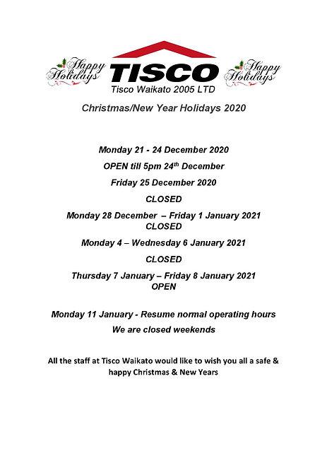 Christmas Hours 2020-page-001.jpg