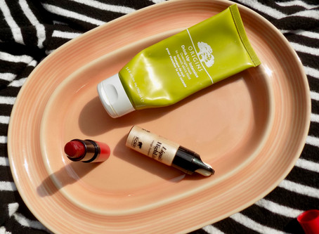 How to Transition your Beauty Routine from Summer to Fall