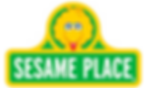 SESAME PLACE.PNG