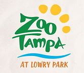 zootampa.png